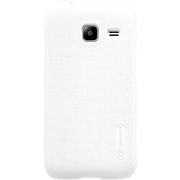 Nillkin Super Frosted White pro Samsung Galaxy J1 Mini (8595642241345)
