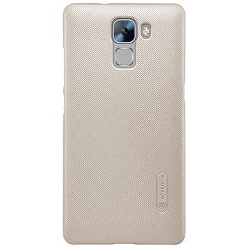 Nillkin Super Frosted Gold pro Honor 7 (8592118840743)