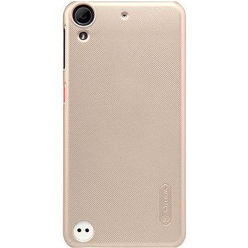 Nillkin Super Frosted Gold pro HTC Desire 530/630 (8595642220326)