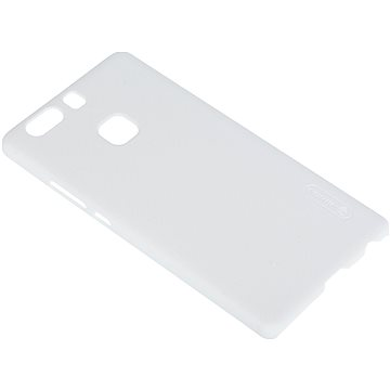 Nillkin Super Frosted White pro Huawei P9 Plus (8595642235504)