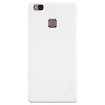 Nillkin Super Frosted White pro Huawei P9 (8595642228827)