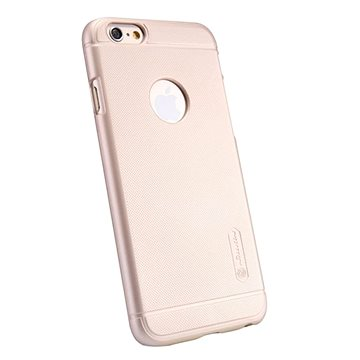 Nillkin Super Frosted Gold pro iPhone 6 Plus 5.5 (2700000067469)