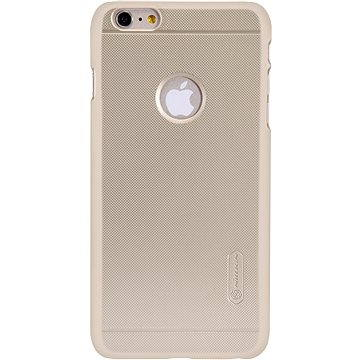 Nillkin Super Frosted Gold pro iPhone 6 4.7 (2700000067435)