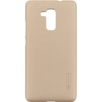 Nillkin Super Frosted Gold pro Honor 7 Lite (8595642235436)