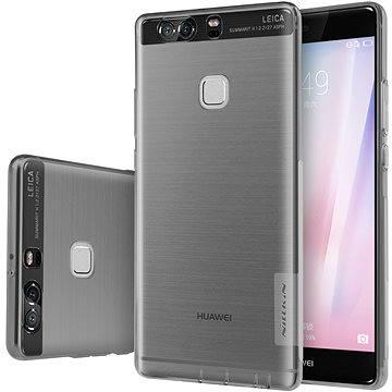 Nillkin Nature Grey pro Huawei Ascend P9 Plus (8595642235719)