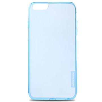 Nillkin Nature Blue pro iPhone 6 Plus 5.5 (2700000067508)