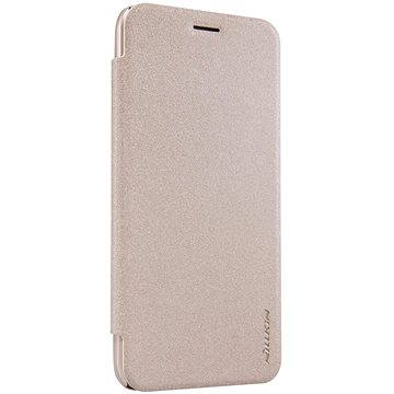 Nillkin Sparkle Folio Gold pro iPhone 6 4.7 (2700000067440)