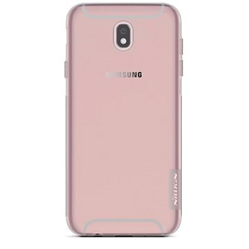 Nillkin Nature pro Samsung J530 Galaxy J5 2017 Grey (8595642265976)
