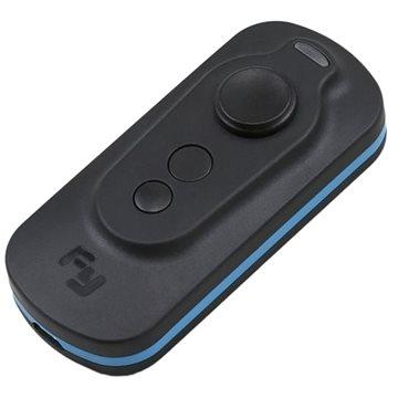 Feiyu Tech Bluetooth ovládání (PFY-041)