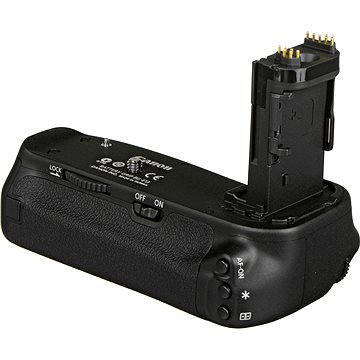 Lea BG-E13 (Grip EOS 6D)