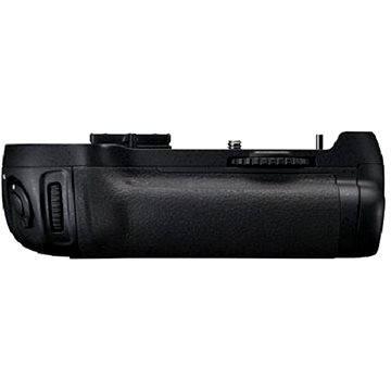 Lea MB-D12 (Grip D800)