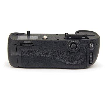 Lea Grip D750 (Grip D750)