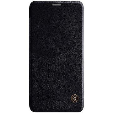 Nillkin Qin Book pro Huawei Nova 3i Black (6902048162594)