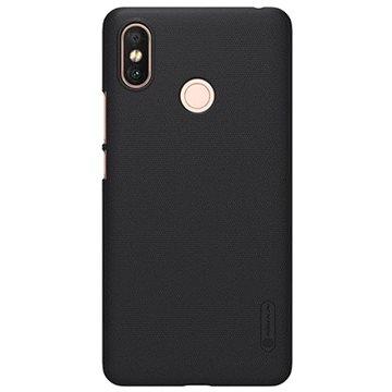 Nillkin Frosted pro Xiaomi Max 3 Black (6902048161580)