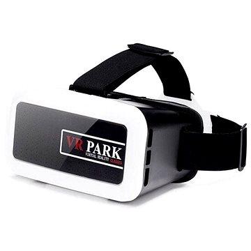 ColorCross VR PARK (ColorCross 0012)