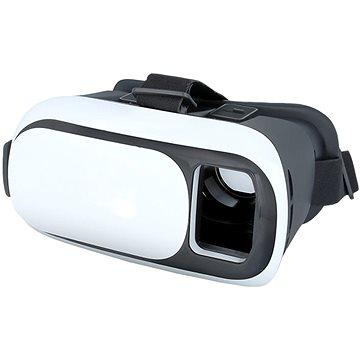 VR CASE 3D glasses (GSM011510)