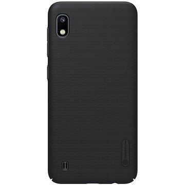Nillkin Frosted Zadní Kryt pro Samsung A10 black (6902048175884)