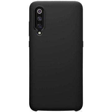 Nillkin Flex Pure pro Xiaomi Mi9 black (6902048173774)