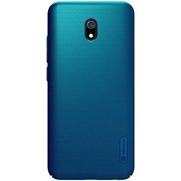 Nillkin Frosted zadní kryt pro Xiaomi Redmi 8A Blue (6902048187047)