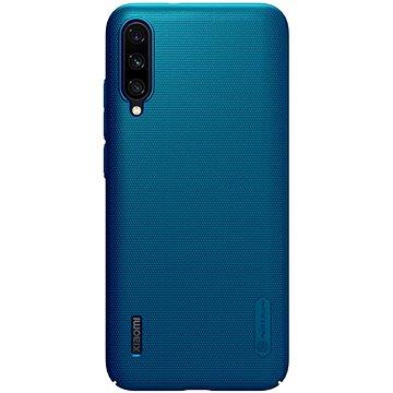 Nillkin Frosted Zadní kryt pro Xiaomi Mi A3 Blue (6902048182042)