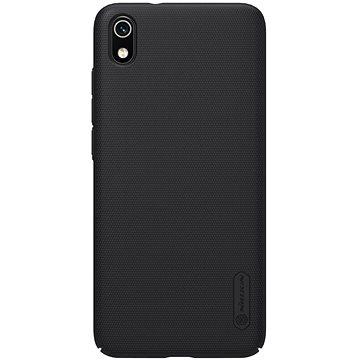 Nillkin Frosted Zadní kryt pro Xiaomi Redmi 7A Black (6902048181458)