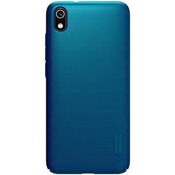 Nillkin Frosted Zadní kryt pro Xiaomi Redmi 7A Blue (6902048181465)