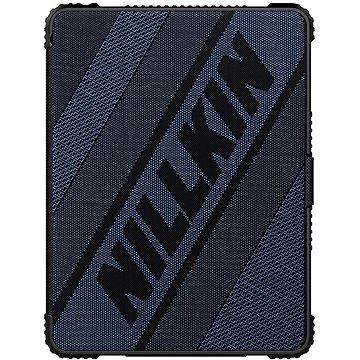 Nillkin Bumper pro iPad 9.7 2018/2017 Blue (6902048177543)