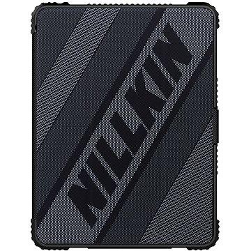 Nillkin Bumper pro iPad 9.7 2018/2017 Black (6902048177550)