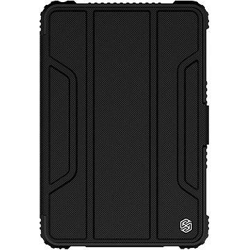 Nillkin Bumper pro iPad mini 2019/iPad mini 4 (6902048176249)