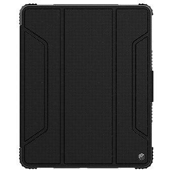 Nillkin Bumper pro iPad Pro 11 (6902048171213)