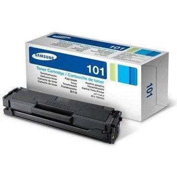 Samsung MLT-D101S černý