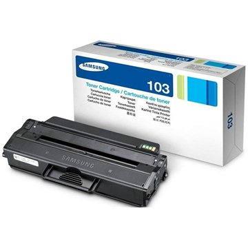 Samsung MLT-D103L/ELS - originální