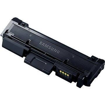Samsung MLT-D116S - originální