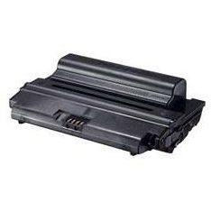 Samsung ML-D2850A černý (SU646A)