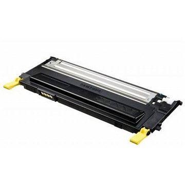 Samsung CLT-Y4092S žlutý (SU482A)
