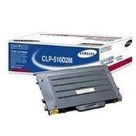 Samsung CLP-510D2M - originální