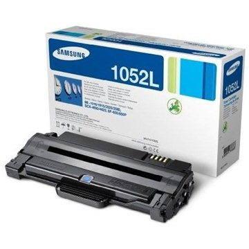 Samsung MLT-D1052L - originální