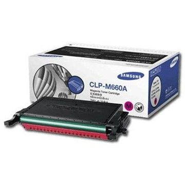 Samsung CLP-M660A - originální