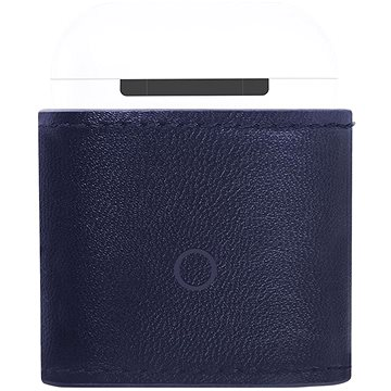 Nillkin Apple AirPods Mate Wireless Chaging Case Blue (6902048169845)