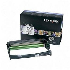 Lexmark 12A8302 - originální