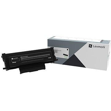 Lexmark B222X00 černý (B222X00)