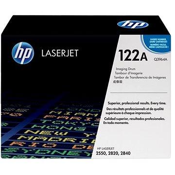 pro HP Color LaserJet 2550, 2820, 2840, Q3964A - originální