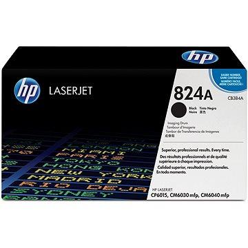 HP CB384A - originální