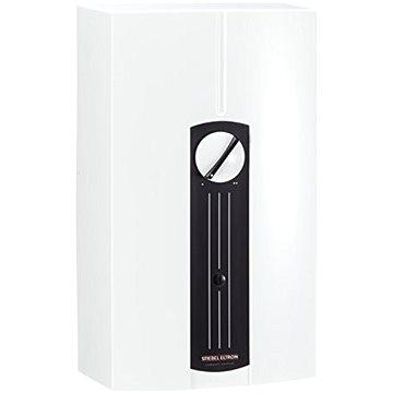 STIEBEL ELTRON DHF 24 C (74305)