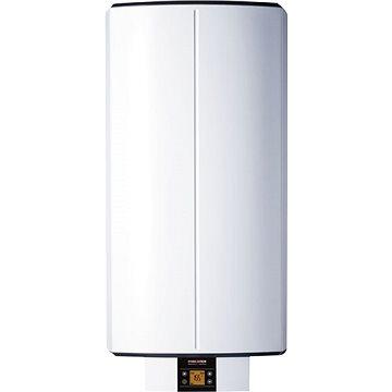 STIEBEL ELTRON SHZ 50 LCD (231252)