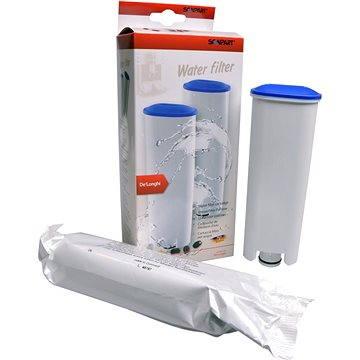 Scanpart Filtr na vodu pro kávovary Delonghi (2790000468)