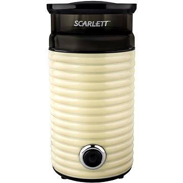Scarlett SC-CG44502 (5050370306887)