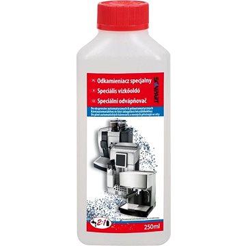 Scanpart Tekutý odvápňovač pro automatické kávovary (2790000649)