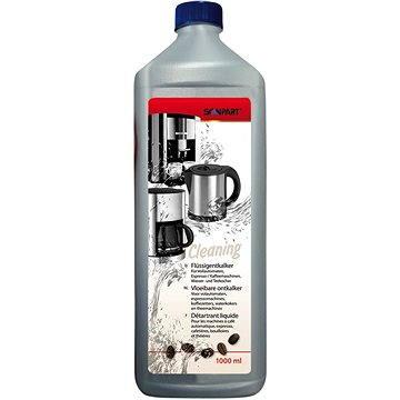 Scanpart Tekutý odvápňovač pro automatické kávovary (2790000156)