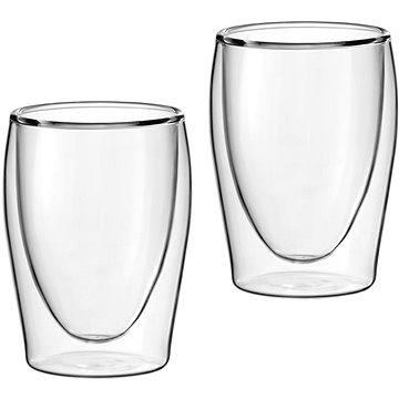 Scanpart Termo skleničky na kávu, 2ks (2790000075)
